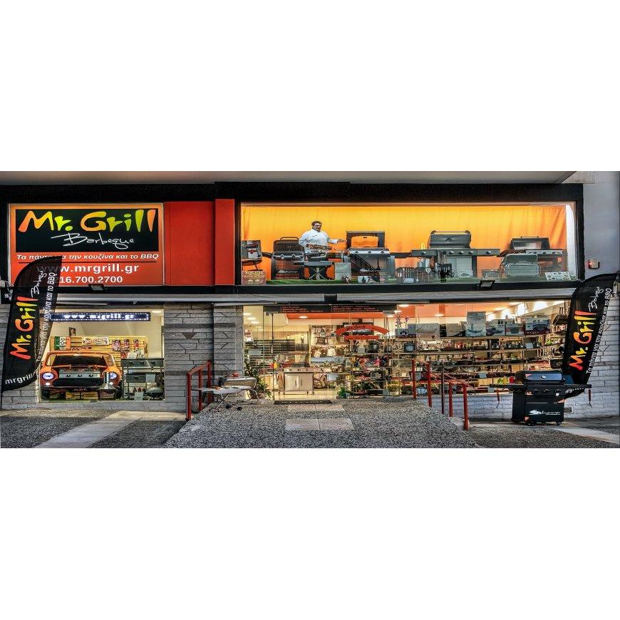 Νέες Συνεργασίες σε επιλεγμένα καταστήματα των Σούπερ μάρκετ ΚΡΗΤΙΚΟΣ και σε delicatessen κρεοπωλεία